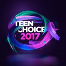 WONDER WOMAN, PRETTY LITTLE LIARS Among First Wave of TEEN CHOICE 2017 Nominees
