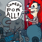 BILLY KELLY'S FAMILY COMEDY SHOW to Return to The PIT This October