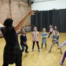Victory Gardens & Emerald City Theatre Announce 'Play Pals' Workshop Dates