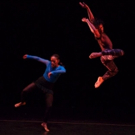 BWW Review: AMERICAN DANCE GUILD Celebrates Cultural Dance Innovators Photo