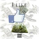 Rising Georgia Artist Rambo Release Latest Single 'I Like'