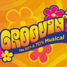 BWW Review: Grooving Along to GROOVIN': THE 60'S & 70'S MUSICAL at Broadway Palm Dinner Theatre