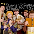 The Round Barn Theatre to Present Agatha Christie Murder Mystery THE MOUSETRAP