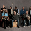 The Royal Conservatory of Music Announces New Lineup for Miles Electric Band Concert