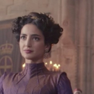 VIDEO: Sneak Peek - 'Pluck Out the Heart of My Mystery' on STILL STAR-CROSSED