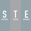 Spectrum Theatre Ensemble Presents THE HOTEL PLAYS this September Photo