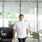 Chef Spotlight: Executive Chef Shea Gallante of LINCOLN RISTORANTE Photo