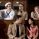 Triad Stage Announces Full Cast for SOUTH PACIFIC