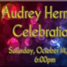 Spotlighters Theatre to Host The Audrey Herman Celebration 2017