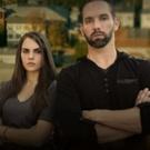 Destination America Premieres Season 2 of Hit Series GHOSTS OF SHEPHERDSTOWN, 7/10