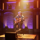 VIDEO: Jeff Tweedy Performs 'I Am Trying to Break Your Heart' on LATE NIGHT