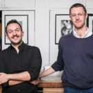Exclusive Podcast: 'Behind the Curtain' with 'Musical Theater Today' Founders, Ben Van Buren and Lucas Tahiruzzaman Syed