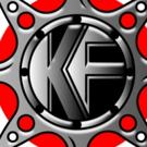 KUNG FU Comes to Fox Theatre 10/26