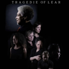 Walter Borden to Lead Upcoming TRAGEDIE OF LEAR at Palmerston Library Theatre