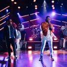 VIDEO: Jason Derulo Performs 'Swalla' ft. Ty Dolla $ign on 'CORDEN'