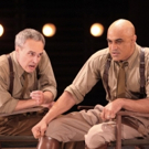 BWW Review: Shakespeare Theatre's OTHELLO Still Stunning, Fresh Photo