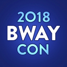 Panels to Discuss Real-Life Roles, BFAs and More at BroadwayCon 2018 Photo