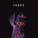Dublin Producer EMBRZ Reveals Music Video for Latest Single 'Higher'