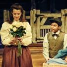 BWW Review: THE RAILWAY CHILDREN, Theatre Royal, Glasgow
