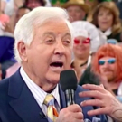 Legendary LET'S MAKE A DEAL Host Monty Hall Dies at Age 96 Photo
