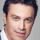 Powerhouse Greek Vocalist Mario Frangoulis Comes to Sydney for One Night Only