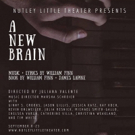 BWW Review: A NEW BRAIN at Nutley Little Theatre