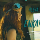 Alexa Friedman Releases Dystopian Steampunk Inspired Music Video for 'Enraptured'