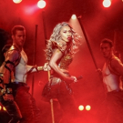 BWW Review: THE BODYGUARD at Regent Theatre