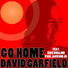 Famed L.A. Keyboardist David Garfield Releases New Single 'Go Home,' at Catalina Jazz Club