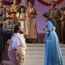 BWW Review: COC's ELIXIR OF LOVE is Charming to the Core Photo
