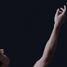 BWW Review: ANGELS IN AMERICA an Epic Pilgrimage For Us All at fortyfive Downstairs