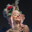 freeFall Closes Out a Season of True Lives with David Adjmi's MARIE ANTOINETTE