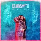 Echosmith Reschedule Album Release and Tour for 2018 Photo