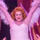 BWW Review: LA CAGE AUX FOLLES at Uptown Players