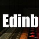 Voting Now Open For The BroadwayWorld Edinburgh Fringe Festival Awards!