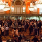 Dance for Life Raises $233,000 at Annual Gala