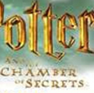 HARRY POTTER AND THE CHAMBER OF SECRETS Continues Harry Potter Film Concert Series at Photo