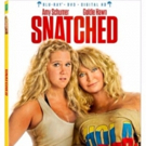 Amy Schumer, Goldie Hawn Star in SNATCHED, Coming to Digital HD, DVD & More