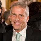 Fox Picks Up Dance Drama From Producers Marc Platt and Duane Adler Photo