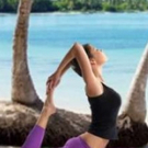 Yoga and Ayurveda Teacher Training Course in Kerala in January
