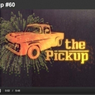 Lee Greenwood, Kenny Rogers & Many More Featured in New Episode of THE PICKUP