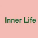 Kunsthall Stavanger and Printed Matter present Kiki Kogelnik' Inner Life