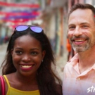 TLC's Hit Show 90 DAY FIANCE Returns 10/8