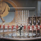 VIDEO: Stephen Colbert Sings and Dances His Way Into Opening the Emmy Awards Video
