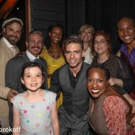 Photo Coverage: Lynn Ahrens Attends RAGTIME Opening Night at Barrington Stage Co.