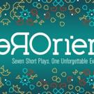 Golden Thread Productions Announces Biennial Short Play Program