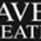 Haven Theatre Completes 2017-18 Season with FEAR AND MISERY OF THE THIRD REICH Photo