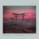 Gryffin Releases 'Love In Ruins ft Sinead Harnett' (Remixes) Today Photo