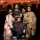 Anurag Kashyap Launches the Poster of GURGAON