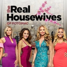 Bravo to Air 'REAL HOUSEWIVES POTOMAC' and SOUTHERN CHARM Reunions Back-to-Back, 7/9